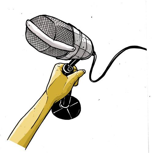 Hype Da Music Zone - Shooter Music (Ft. Smoky Bon's) Version 1