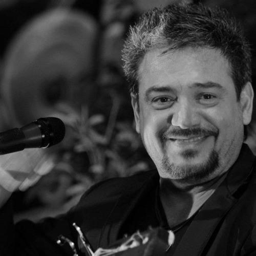 Raul ornelas - Media Sandia