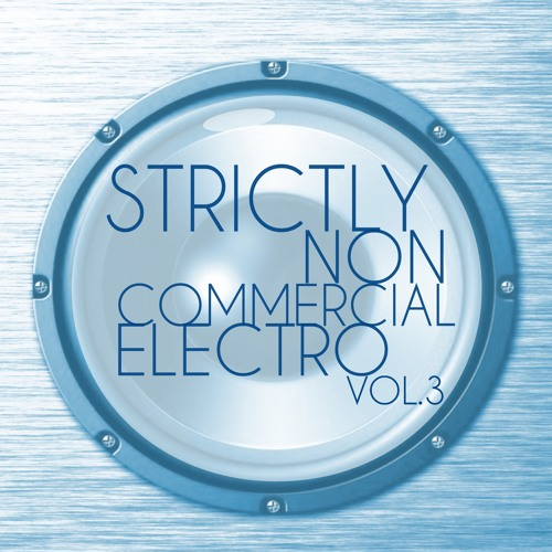 panem LIVESET@Strictly NON Commercial Electro Vol. 3 @EAC Freiberg