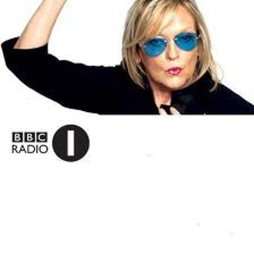 BIG BASS Vs RadioKillaZ - Feelin the (Jungle) Luv - Radio 1 Annie Nightingale