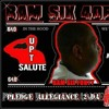 Download BAM 640 FT BIG SLIM THE BRAWLER-This is The Life(TRAP REMIX) Mp3