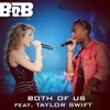 B.O.B - Both Of Us (cover part I)