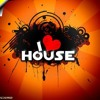 The best off house music