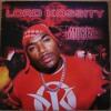 Lord Kossity - MORENAS (vatto DJ edit2)98Bpm mp3