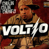 Calle 13 & Voltio-Chulin Culin Chunfly(Drum Remix)(Preview)