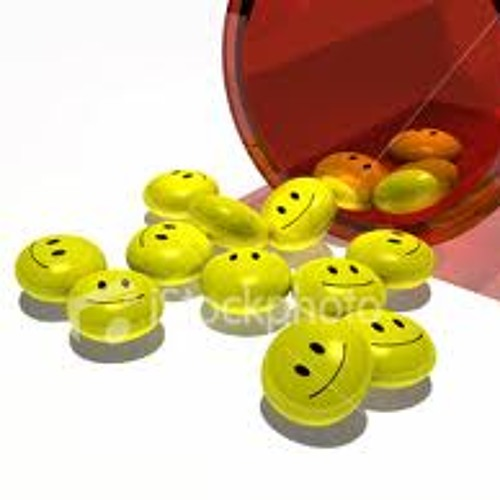 Psyder fx - pills n thrills WIP