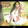 DJPK LETHAL WEAPON NOV 12