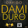 Davido- Dami Duro (Featuring Akon)