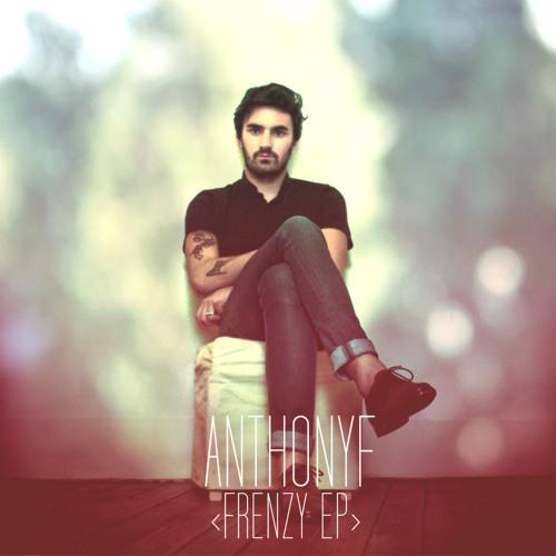 Frenzy - Anthony F (Winner Louise remix)