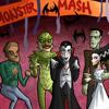 Monster Mash (House Remix)