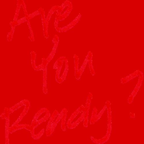 3.M.I.C. -Ready (Prod By DJ Who)