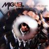 Do You... (Miguel Cover) - Esh
