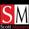 Everybody Dance - Ta Mara And The Seen - Chorus First - Scott Masters Edit - 32