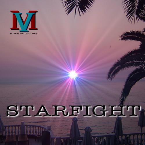 STARFIGHT (16/12/2012 edit)
