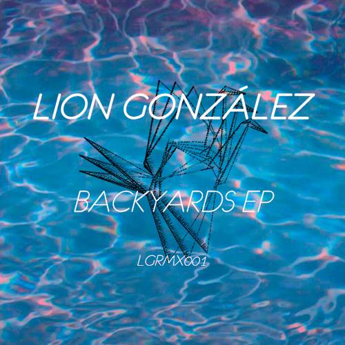 Above & Beyond ft. Zoë Johnston - You Got To Go (Lion González Remix)
