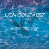 Sunshine Anderson - Heard It All Before (Lion González Remix)