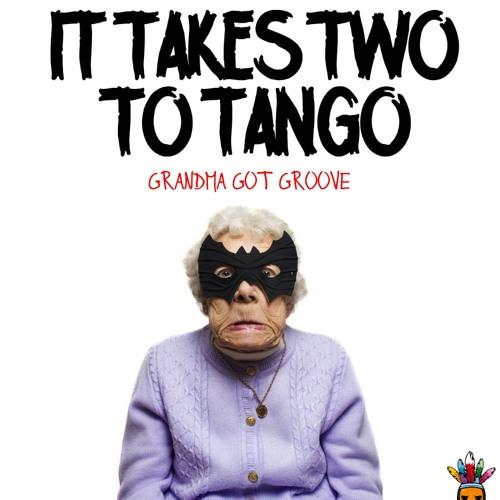 Grandma Got Groove