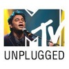 02. Rehna Tu | MTV Unplugged Season II | A.R.Rahman