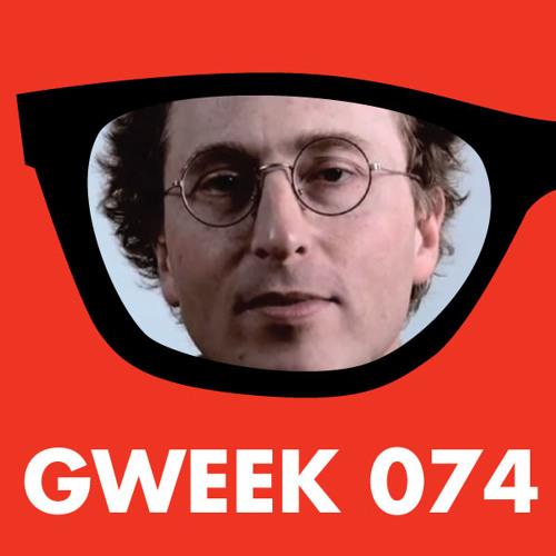 Gweek 074