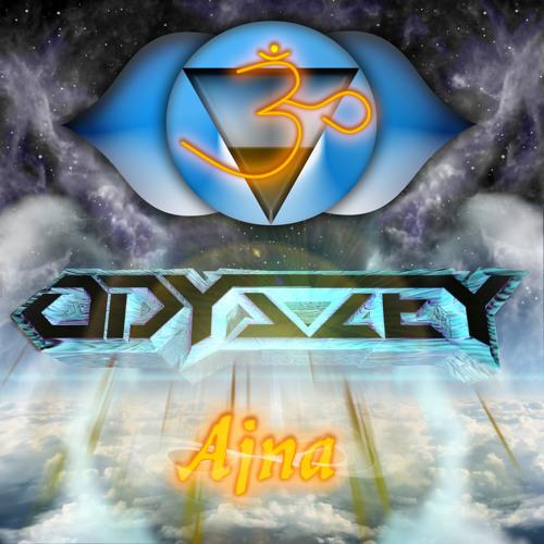 Odyzzey - Ajna (Original Mix) **FREE DL**