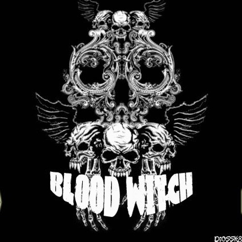 Bloodwitch [Mx] EP