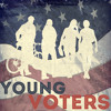 How Young Voters Feels About the Economy | From the West Coast: Voices of Young Voters