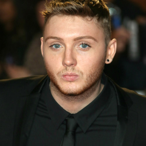 James Arthur - No Doubt's Don't Speak - Live Week 5 - The X Factor UK 2012