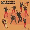 Grazing the Grass (Una Miradita) - Los Charly's Orchestra