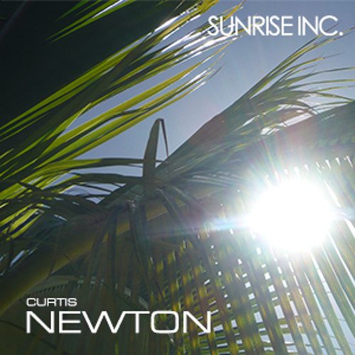 CURTIS NEWTON - SUNRISE INC. (beta)