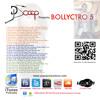 DJScoop-Bollyctro5