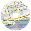MY DEAR FARAWAY FRIEND - TOZ - album: PATH THROUGH LIFE EXPERIENCES