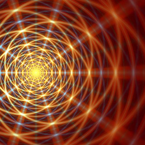 Geometrica - Energy Reality