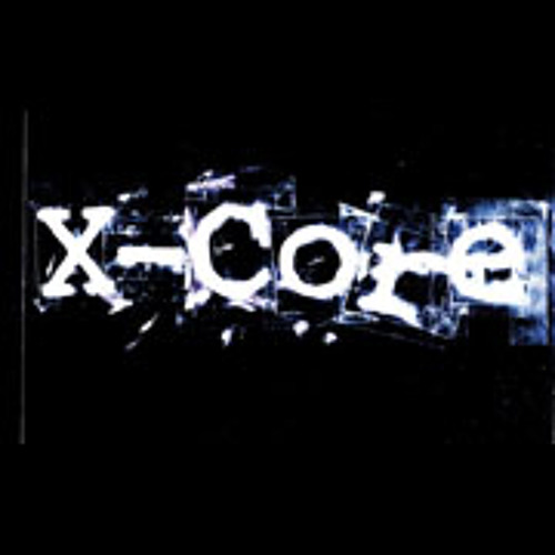 X-Core - Deprogrammer II [Unreleased 1999]