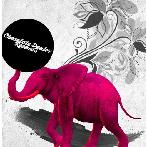 Phink Elephant (Crew7 Remix Cut)