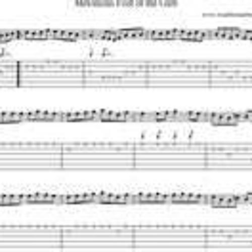 Melodious ft velano1