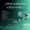 MY DREAMS CLASH WITH YOUR TIME - Toz Antonio Guido Piretti - A Step in Heaven a Step in Hell