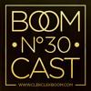 THE BOOMCAST #30 • ClekClekBoom Fam B2B Special