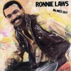 Ronnie Laws
