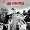 poster of One Direction Secrets song
