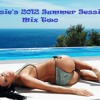 Cassie 2012 summer sessons mix 2