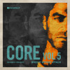 Anthony Attalla - Core Vol 5 (Continuous DJ Mix) :: {Incorrect Music} ~ FREE DOWNLOAD