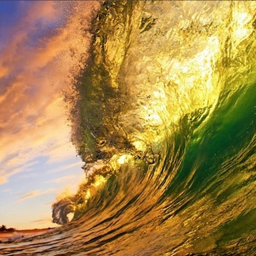 Skeptizzle - Waves (Free Download)