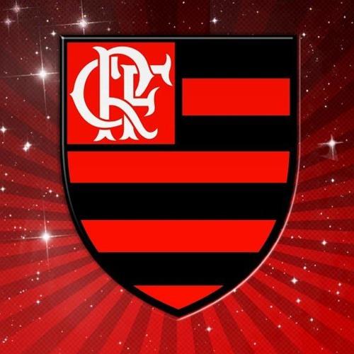Hino do Flamengo-Hino oficial