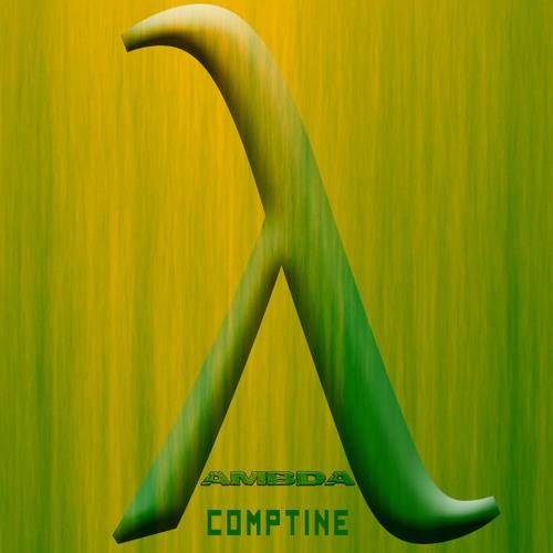 Lambda *Comptine*
