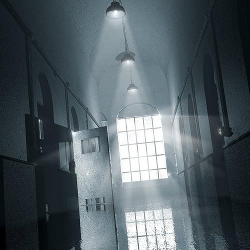 White Asylum (prod. dvsjay) - www.dvsjaymusic.com