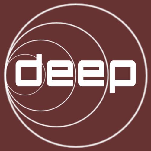 Deep Vol 2