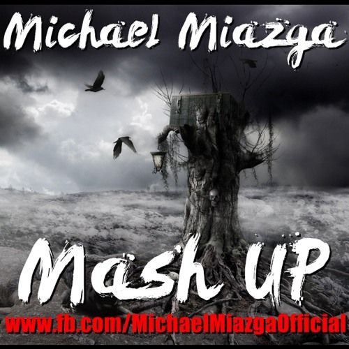 Richard Grey,Alex Grey&Robbie Rivera feat Will Diamond - Life Is How You Do It (Michael Miazga Mash)
