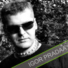 Sandra - Around My Heart (DJ Igor PradAA Remix) * download in description