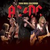 AC DC - You shook me all night long live mp3