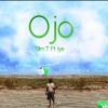Slim T- Ojo (Featuring iYe)